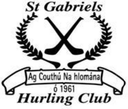St. Gabriels Hurling Club - London